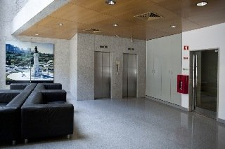 Lisbon Apartments Marqua