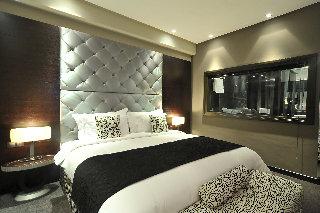 M¿venpick Hotel Casablanca