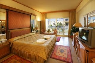 Aa Grand Oasis Resort Ssh