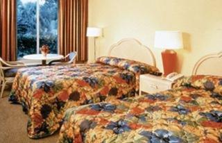 Maingate Resort & Spa