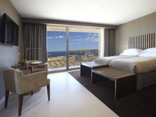 Cs S?O Rafael Atlantic Hotel