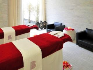 Altis Bel?m Hotel & Spa
