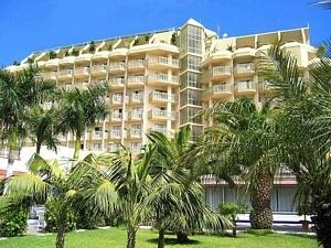 Luabay Costa Adeje Hotel