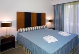 Monte Da Quinta Suites