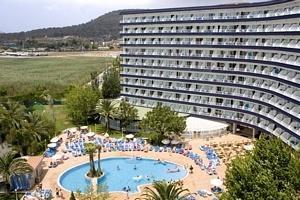 Saint Michel Atlantic Park Hotel