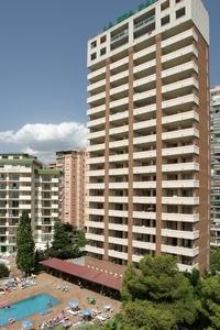 La Era Park Aparthotel