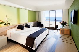 Be Live Lanzarote Hotel