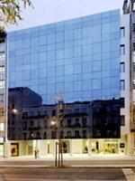 Tsar Lisboa Hotel