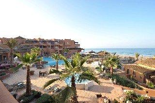 Paradis Plage Surf, Yoga & Spa Resort