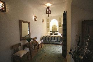 Riad Dar Elma & Spa