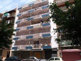 Apartaments Isern