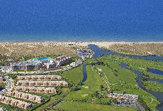 Vidamar Resorts Algarve - Villas