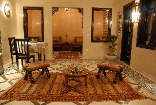 Riad Ma Maison