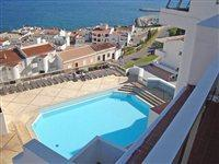 Belver Boa Vista Hotel  Spa