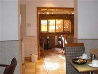 65 and Annexes Hotel