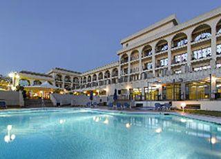 Hotel Macia Do