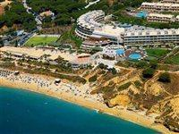 Grande Real Santa Eulalia Beach Resort and Spa