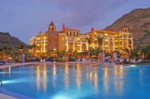 Mogan Playa Hotel Cordial