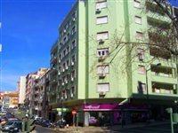 Residential Caravela
