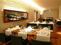 Andels design Hotel