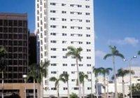 B2 Miami Downtown