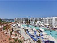 Seabank All Inclusive Resort