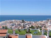 Cerro Mar Atlantico Apartments