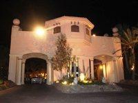 Radisson Blu Sharm el Sheikh