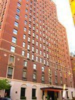 Public Chicago Hotel