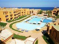 Rehana Royal Beach Resort and Spa