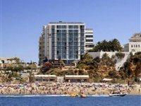 Da Rocha Hotel
