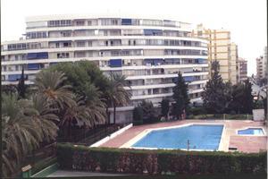 Terrasol Apartments