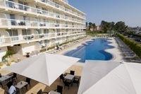 Las Gaviotas Hotel