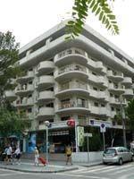 Ibersol Salou Suite Aparthotel