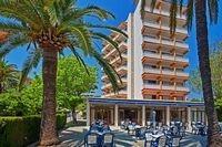 Blue Sea La Pinta Hotel