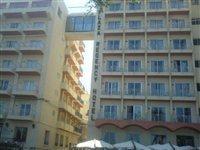 Plaza Hotel and Regency