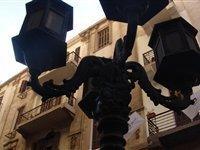Cairo Hotel Royal