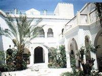 Riad Ifoulki Hotel