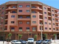 Assounfou Hotel