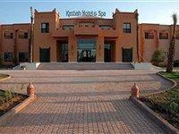 Zalagh La Kasbah hotel