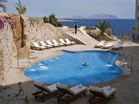 Stella Di Mare Beach Hotel Sharm