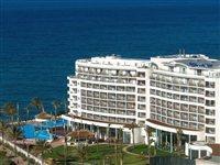 Pestana LTI Grand Ocean Resort