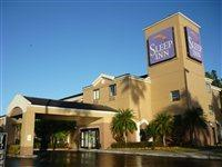 Sleep Inn Miami International Airport