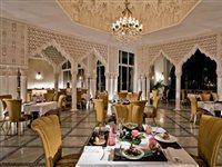 Es Saadi Garden and Resort