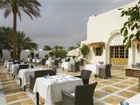 Le Royale Sonesta Sharm El Sheikh Luxury Resort