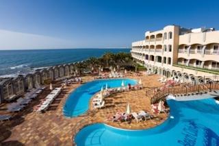 San Agust¿n Beach Club