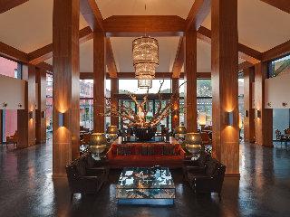 Vivamarinha Hotel & Suites
