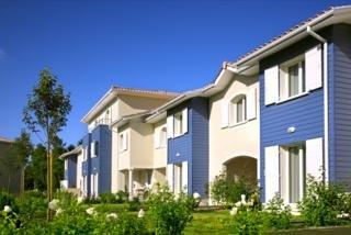 Park&Suites Village Saint Jean D'Illac