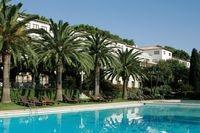 Barcelo Formentor Hotel
