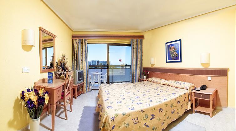 Hotel Marenostrum